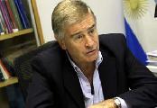 Golpe de nuevo gobierno argentino a Ley de Medios