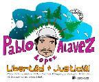 México: Indígenas ayunan en demanda de liberación de líder ecologista