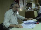 FARCO presenta recurso judicial contra intervención de la AFSCA