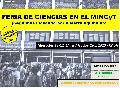 Movilización al MinCyT por el aguinaldo para becarixs - Mié. 23/12, 14 hs