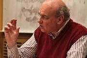 """Raúl Zibechi: """"el consumismo es uno de los peores escenarios políticos"""""""