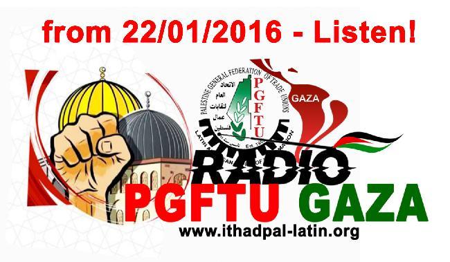 www.ithadpal-latin.o...