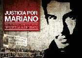 Exigimos que Pedraza cumpla su condena en c�rcel com�n