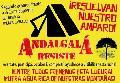Catamarca: Pedimos su apoyo para Andalgal� y la Vida