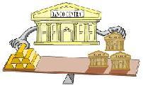 �C�mo bajar la inflaci�n?