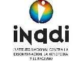 Despidos en INADI