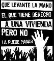 Crisis habitacional en Argentina: una problem�tica sin soluci�n