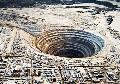 La pol�tica minera de Macri: extractivismo recargado