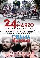 Cba. / Este 24 contra el Ajuste, el Saqueo y la Represi�n de Macri y los gobernadores