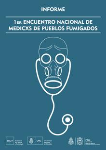 Red de Médicos de Pu...