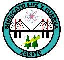 Luz y Fuerza Z�rate va al PARO el lunes en Atucha