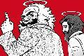 �Qu� anuncio, compa�ero Marx! (Umberto Eco en La Jornada, archivo)