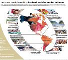 19 de Abril: Celebrando a las naciones preexistentes