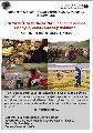 Reprogramaci�n | Taller: Econom�a andina. Principios, instituciones y pr�cticas