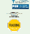 Compendio cient�fico de da�os del fracking