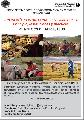 Ciclo de Talleres de Formaci�n: Econom�a andina. Principios, instituciones y pr�cticas