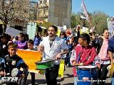 Multisectorial del Sudoeste: La lucha abrió oídos y forzó compromisos