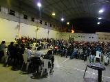 Asamblea del SOEAIL decidió solicitar $17.000 de Tira Final y $12.900 de básico
