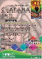 Marcos Paz: 4º Fiesta de la Chakana / Sábado 21 de Mayo / 16 hs.