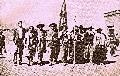 El día que Perón expulsó a los Kollas