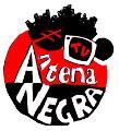 Antena Negra TV obligada a estar fuera del aire