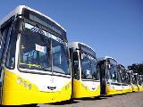 Despidos en Autobuses Santa Fe de C�rdoba