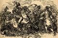 En Puelmapu, los que vinieron de Chile fueron los españoles