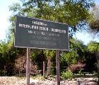 Chaco: Reclamos cruzados ante el gobierno por territorio y por la defensa del monte
