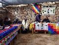 Asamblea de Comunidades de la Nación Diaguita en Catamarca