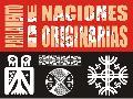 Rechazo al decreto que crea un Consejo Consultivo y Participativo de los Pueblos Indígenas