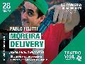 Función de Moreira Delivery