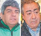 Moyano nomina a su hijo para conducir nueva CGT