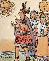 Curso de Historia de los Pueblos Ind�genas