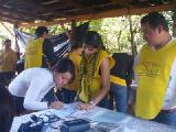 Misiones: Los trabajadores peor pagos y m�s precarizados de la Argentina