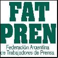 La FATPREN se solidariza con las y los trabajadores de Tiempo Argentino y Radio América