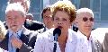 """El golpe de Estado en Brasil y el """"retroceso"""" de Washington en América Latina"""