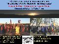20/6, Ushuaia: Año nuevo de los Pueblos Originarios
