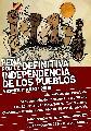 Viernes 1/7, 20hs: Peña por la definitiva independencia de los pueblos