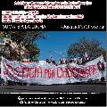 Lunes 4 de julio | Movilizamos para exigir Justicia por Chocobar