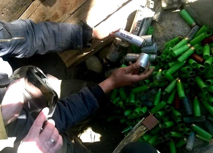 Image result for reprimir a la comunidad mapuche de Lof,