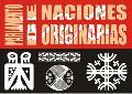 Decreto 672/16: Discusión al interior movimiento indígena