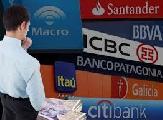 Más para los bancos