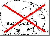 Amsafe General López: Duro golpe a la burocracia sindical