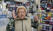 """El PAMI admite que """"no puede"""" pagar los remedios"""