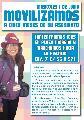 Marcha por Emilia Uscamayta Curi en La Plata