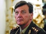 Milani fue citado a indagatoria a 40 años de la desaparición de Ledo
