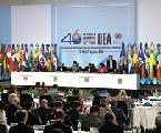 Histórica declaración de la OEA sobre Derechos Indígenas en el continente
