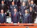 Peña, Nuño, la CNTE y las ZEE