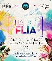 10 años de la FLIA (Feria del Libro Independiente y A)