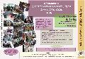 5º Encuentro Voces y experiencias desde y hacia la interculturalidad